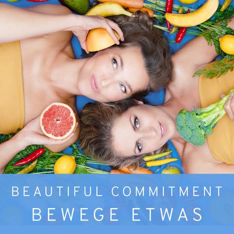 Bild: Beautiful Commitment